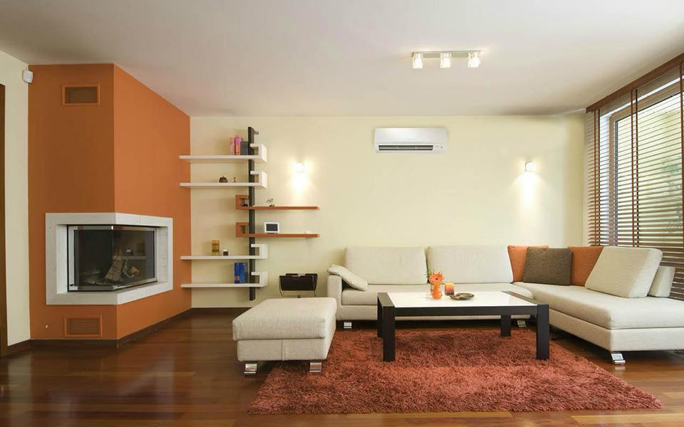 LG Air Conditioner Service Center in Dombivali | Appliances