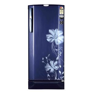 LG Refrigerator Service Center in Dahisar I Home Appliance